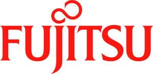 Servery Fujitsu