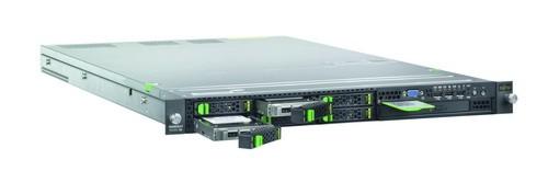 Fujitsu Primergy RX 200 S6